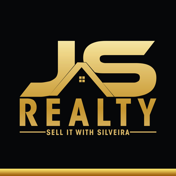 JS Realty